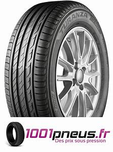 Pression Pneu 205 55 R16 : pneu bridgestone 205 55 r16 91v turanza t001 evo 1001pneus ~ Maxctalentgroup.com Avis de Voitures