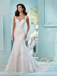 david tutera wedding dresses 216256 linna With wedding dresses com