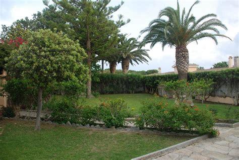 villa bonaria bassa immobiliare simius affitti case