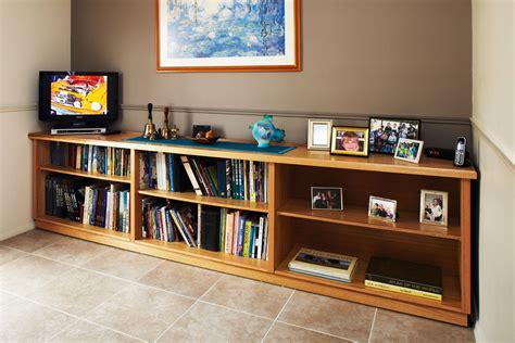 modular kitchen interior do it yourself low line bookshelf australian handyman