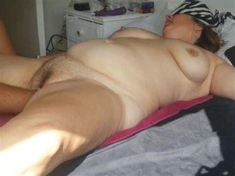 Bbw Enjoy Sweet Vaginal Fisting Bizarre Homemade Rare