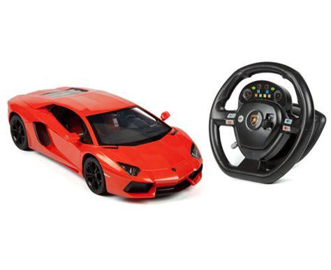 Remote Control Lamborghini  Fastest Rc Car