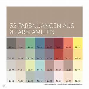 Alpina Farben Feine Farben : alpina feine farben farbenf hrer deko paint color schemes paint colors und wall colors ~ Eleganceandgraceweddings.com Haus und Dekorationen