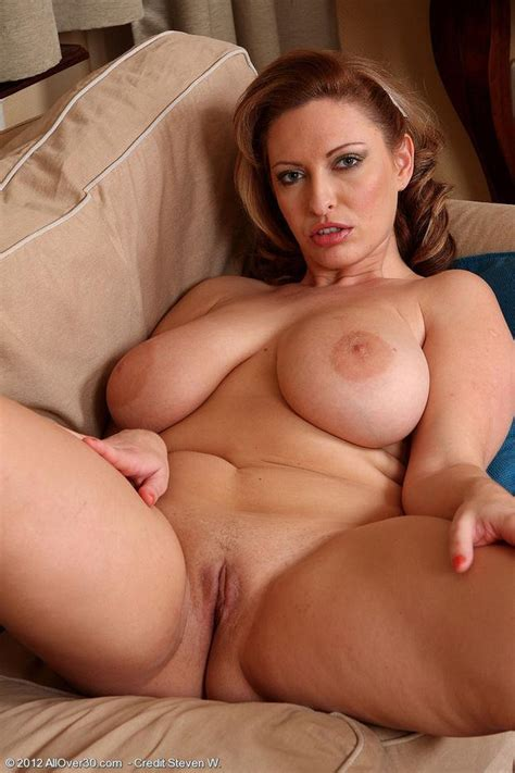 Babe Big Tits Brunette Hot Mature Milf Pussy Xxx Photo