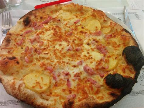 pat鑽e cuisine ingredient pate a pizza 28 images recette de la pizza italienne facile recette p 226 te 224 pizza blogs de cuisine best 25 pate a