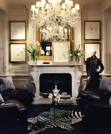 glamorous homes interiors glamorous home ralph home apartment no one collection