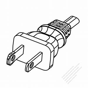 19 Cable Drawing Power Cable Download Clip Arts On Free