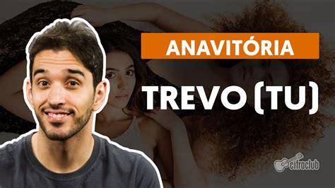 Trevo (tu) (part. Tiago Iorc)