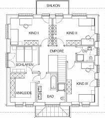 Grundriss Stadtvilla 180 Qm : best 25 doppelgarage ideas on pinterest doppelgarage kosten schuppen design and ger teh user ~ Eleganceandgraceweddings.com Haus und Dekorationen