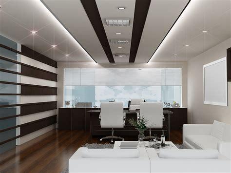 Md Interior Design Psoriasisguru