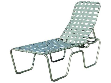 chaise longue plage chaise longue plage aluminium obtenez des idées