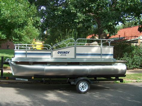 Used Boats For Sale Near Ne by Welcome 2buyright