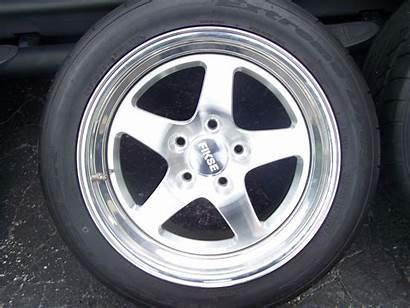 Wheels Fikse Ls1tech Camaro