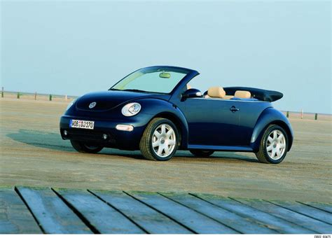 Fiat Convertible Review by 2008 Fiat 500 Convertible Review Top Speed
