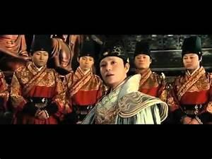Q Film Complet Youtube : la l gende des sabres volants film arts martiaux complet en francais youtube youtube ~ Medecine-chirurgie-esthetiques.com Avis de Voitures