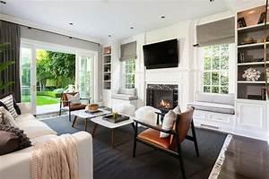 Interior, Design, Trends, 2021, Top, 9, Home, Decor, Tips