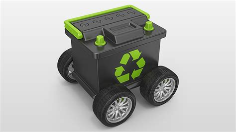 Electric Car Battery by Recycling Electric Car Batteries How To Recycle Ev Hev