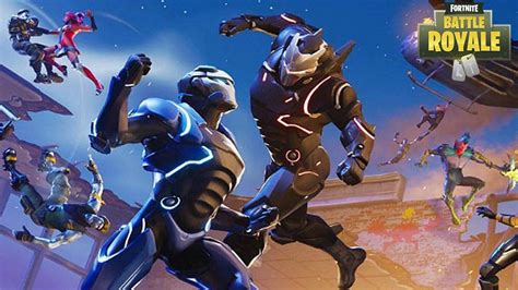 epic announces fortnite ama tomorrow