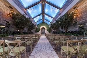 22 best garden wedding venue glass gardens images on With unique wedding venues las vegas