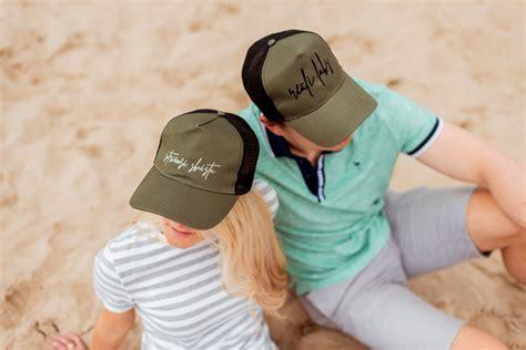 REĀLI LABS cepure pieaugušajiem, OLĪVZAĻŠ klasika - REĀLI ...