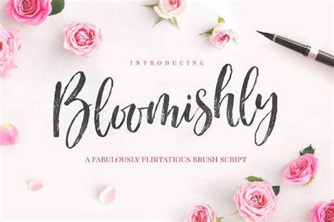 romantic fonts   ttf otf format