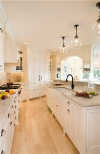 pottery barn kitchen island white kitchen cabinets pendant lights quicua