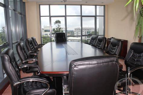 loyer bureau loyer bureau westland nairobi kenya waiyaki way