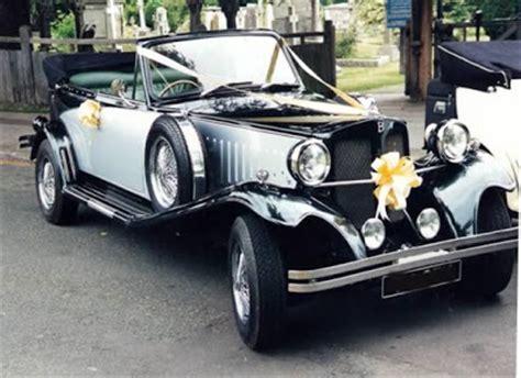 cars classic weding popular automotive