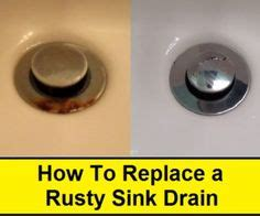 how to restore a copper sink how to clean acrylic showers and bathtubs bathtubs to