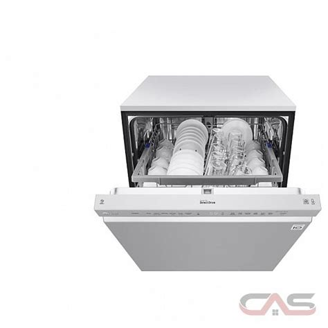 ldfst lg dishwasher canada  price reviews