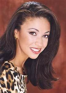 Former Miss Illinois/Miss America to run for Congress ...