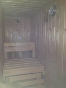 Sauna Gebraucht Kaufen : sauna gebraucht kleine eingebaute heimsauna klafs in bad birnbach sauna solarium und ~ Orissabook.com Haus und Dekorationen