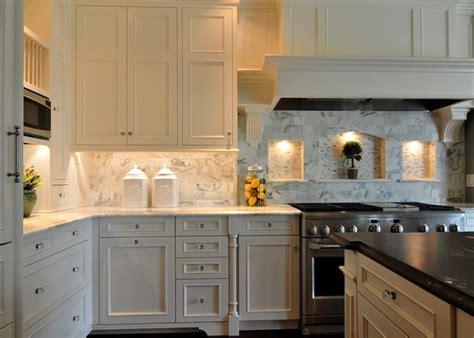 beautiful kitchen backsplashes 19 brilliant and beautiful kitchen backsplash ideas