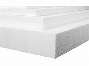 Plaque De Polystyrene Decorative : plaque et bloc polystyr ne expans contact abaqueplast ~ Premium-room.com Idées de Décoration