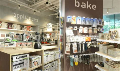 Kitchenware Stores In Singapore Where To Buy Cooking. Marazzi Design Kitchen Gallery. Kitchen Design Los Angeles. Design Kitchen Lowes. 2020 Kitchen Design Free Download. Home Depot Kitchen Design Services. Kitchen Lighting Design Guide. Small Kitchen Dining Room Design Ideas. Kitchen Cabinets Design Images