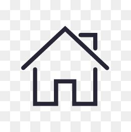home icon png vectors psd  clipart