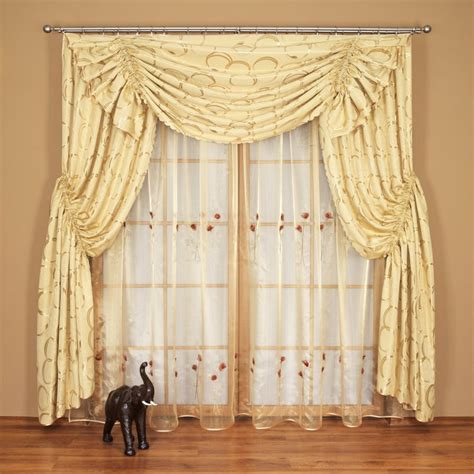 bedroom curtains the 23 best bedroom curtain ideas with photos
