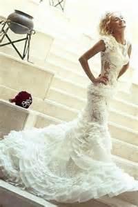 unique wedding gowns unique lace wedding dress wedding