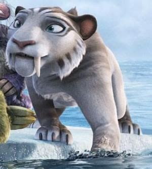 images  moviesice age  pinterest