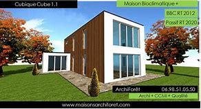 HD wallpapers plan maison moderne cube www.desktopandroiddesign6.ga