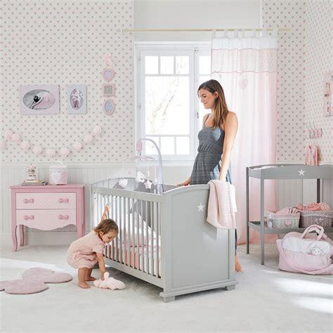 inspiration chambre fille 12 inspirations pour la chambre de bébé guten morgwen