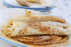 cinnamon #pancakes filled with childhood memories + win