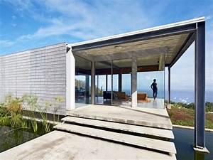 Haus Bausatz Zum Selberbauen : haus in hawaii aus feuerverzinktem stahl haus ~ Lizthompson.info Haus und Dekorationen
