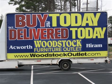 small business qa woodstock furniture outlet acworth