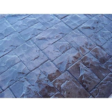 armor ar solvent based high gloss acrylic concrete