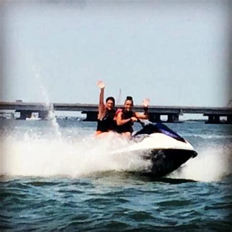 Boat Rentals Ocean County Nj by Wet And Wild Waverunner Rentals Ocean City 2018 All