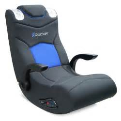 ace bayou x rocker gaming chair the top 10 best gaming chairs for pc console gamers