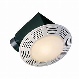 Bain De Lumiere : best ventilateur salle de bain lumiere contemporary awesome interior home satellite ~ Melissatoandfro.com Idées de Décoration