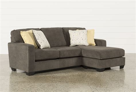 best sectional sofa 2017 cool best rated sectional sofas 67 for sectional sofa with