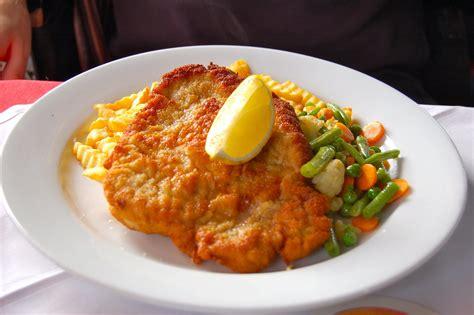 european cuisine top dishes of europe taste the best of european cuisine